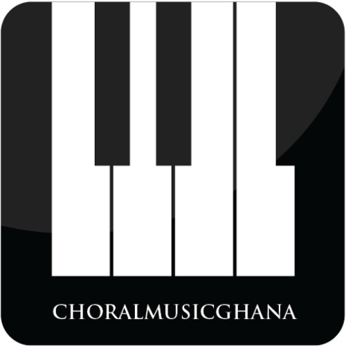 Choral Music Ghana | Free Listening on SoundCloud