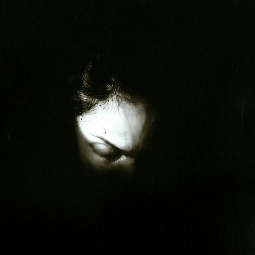 numero 667's avatar
