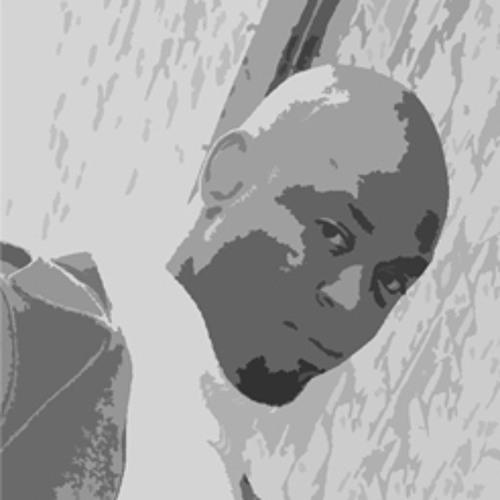 thethinker777's avatar