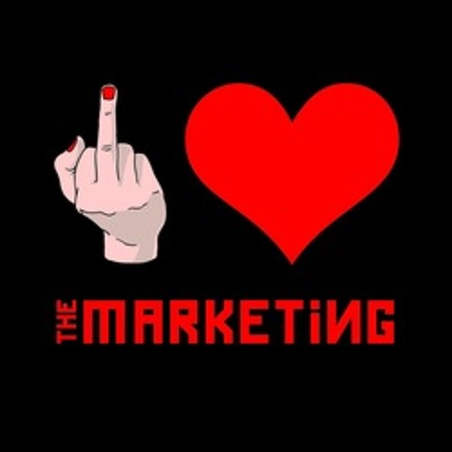 The Marketing Sound's avatar
