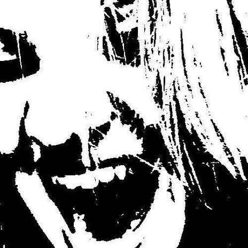 Little_Terrorist's avatar