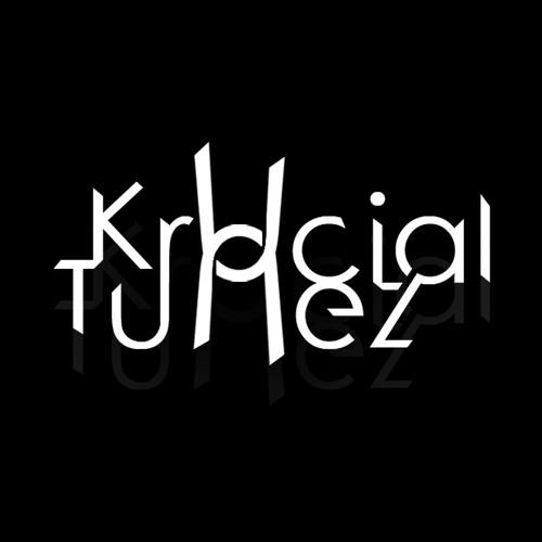 KrucialTunez's avatar