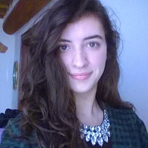 Vanessa Viviani's avatar