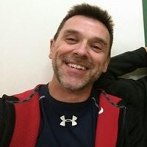 Stephen Bennett's avatar