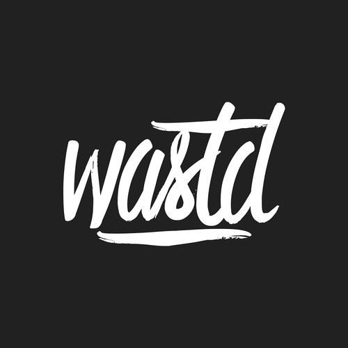 Wastd's avatar