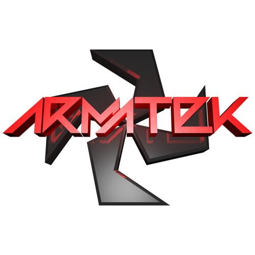 Armatek's avatar