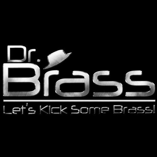 Dr Brass's avatar