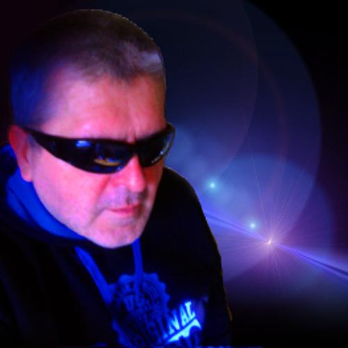 DJ.MAX's avatar