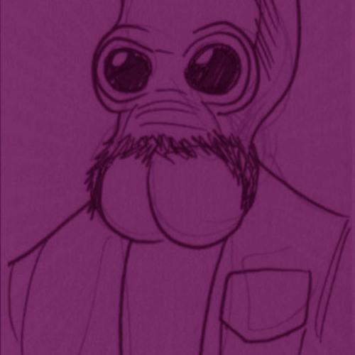 slimmyjimmytoolbag's avatar
