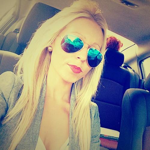 Loredana A.Sirb's avatar