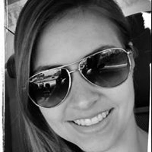 Patricia Fortunato's avatar