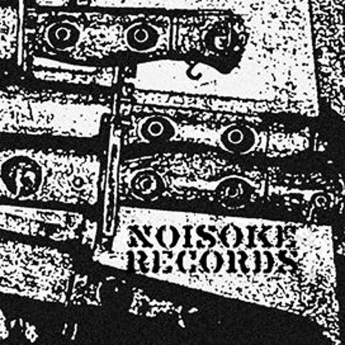 NOISOKE's avatar