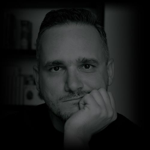 Peter Fabok's avatar