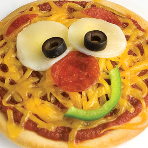 smileypizza2's avatar