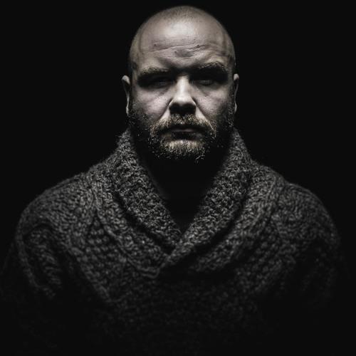 Rezwo-Nezwo's avatar