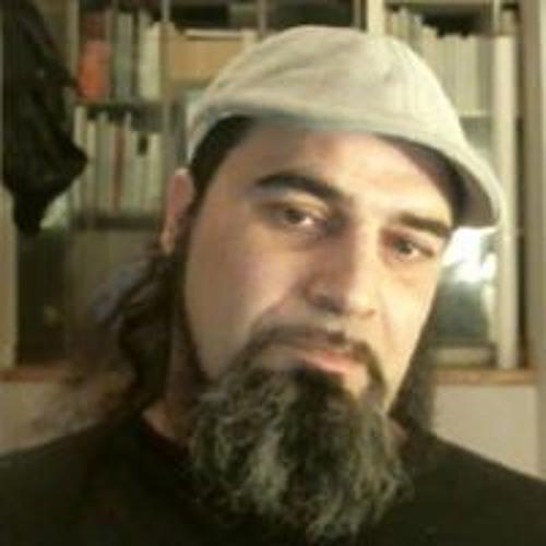 Enrique F. Romanillos's avatar