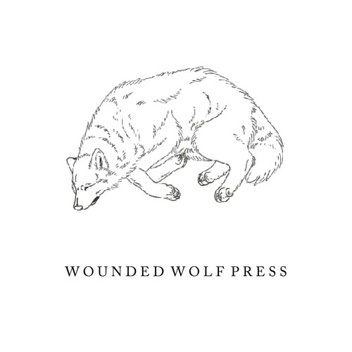 Wounded Wolf Press's avatar