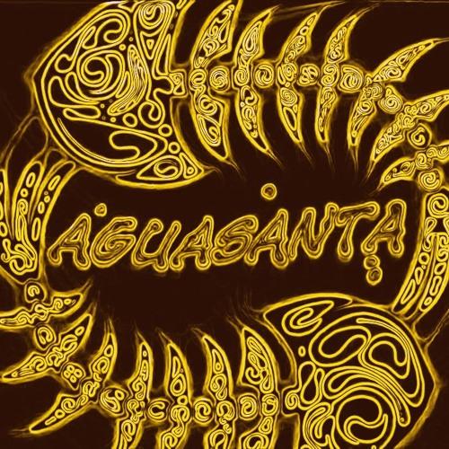 AGUA SANTA's avatar