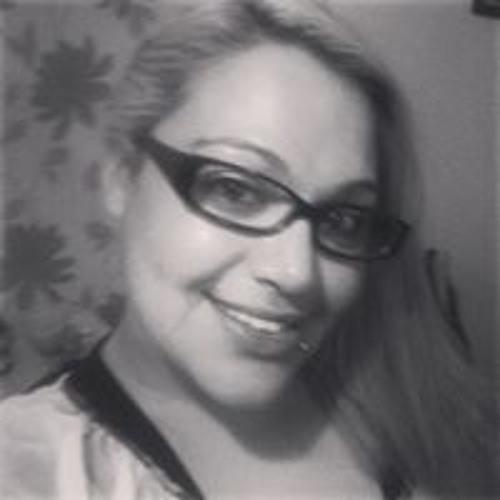 Sarah-jane Martin's avatar