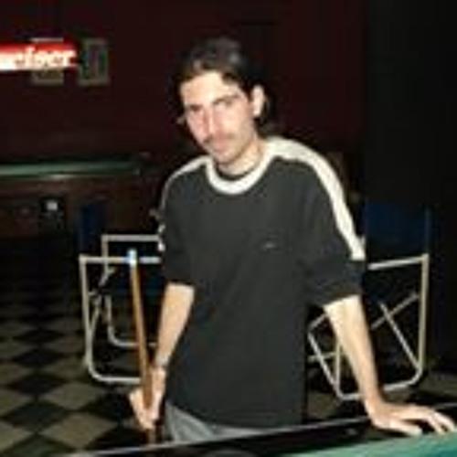 Ariel Boyatjian's avatar