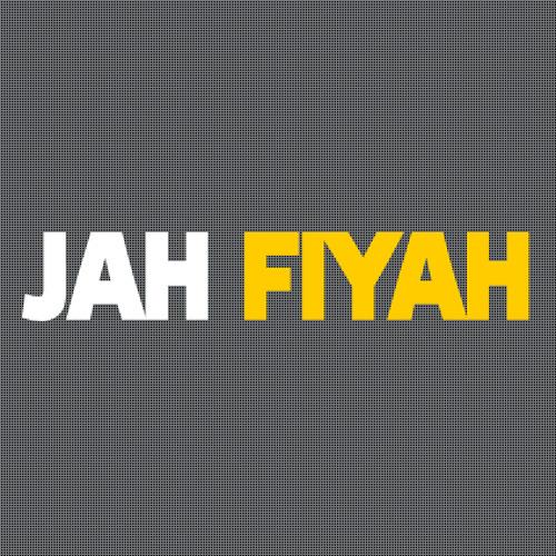 JAH FIYAH's avatar
