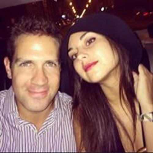 Taylor Massaro's avatar