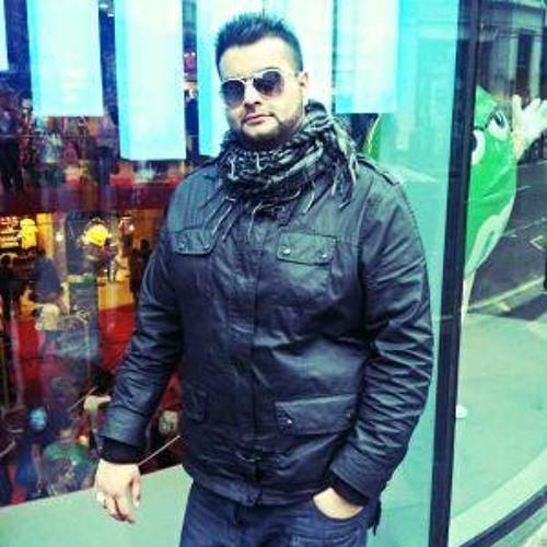 Hamza_i ♛'s avatar