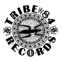 Tribe84Records