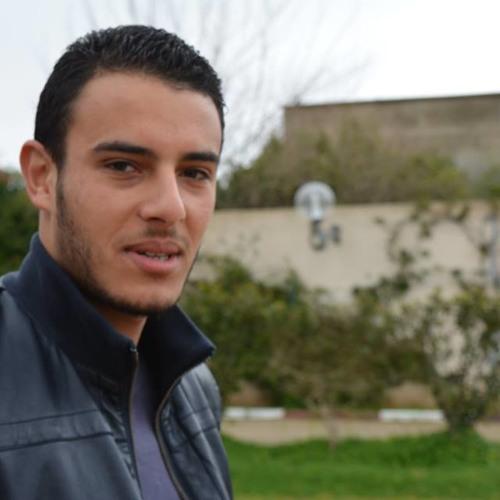 Walid Tlili's avatar