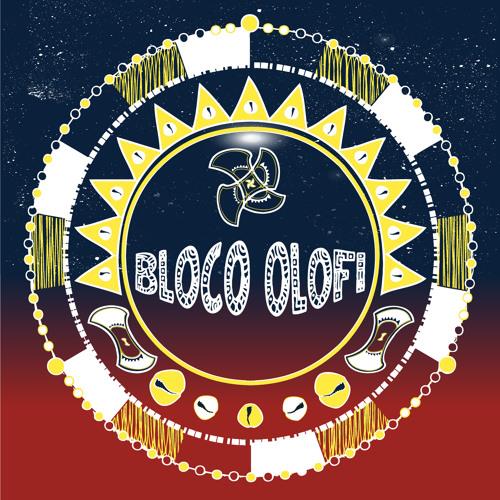 Bloco Olofi's avatar
