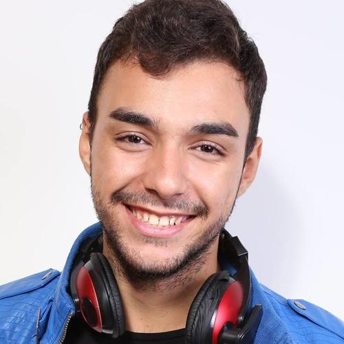 Dj Dan Lopes - II's avatar