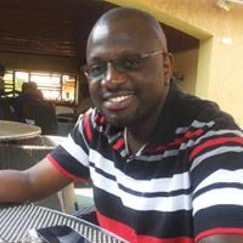 Asiimwe Samson Abooki's avatar