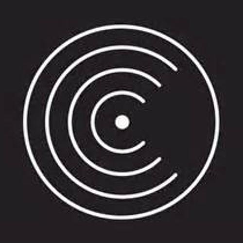 Humblemusic's avatar