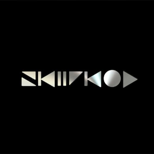 SKIPKOD's avatar