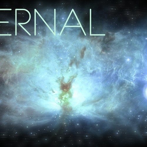 ETERNAL &'s avatar