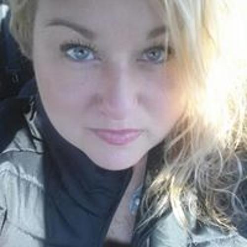 Melissa Langlois's avatar