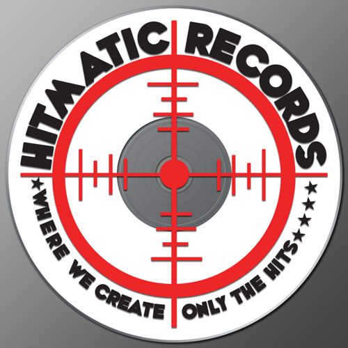 Hitmatic Records's avatar