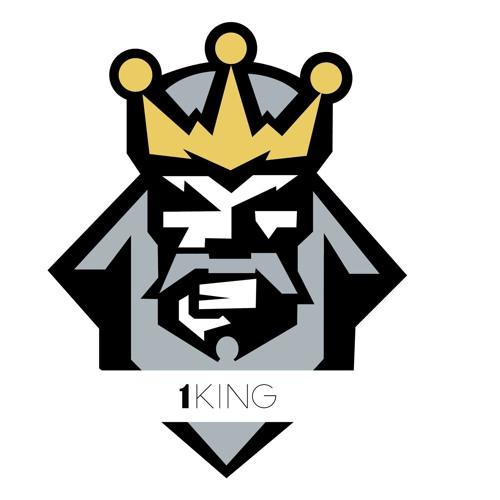 Iskinigi's avatar