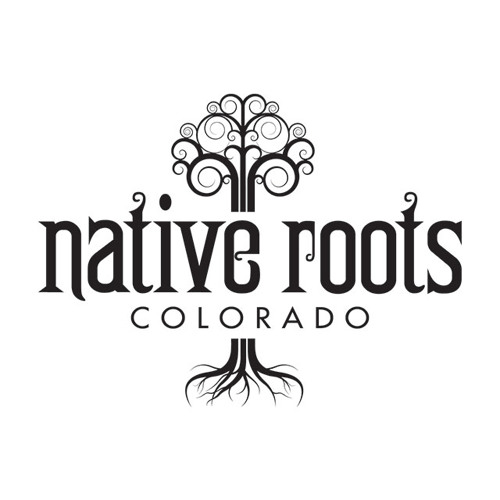 Native Roots's avatar