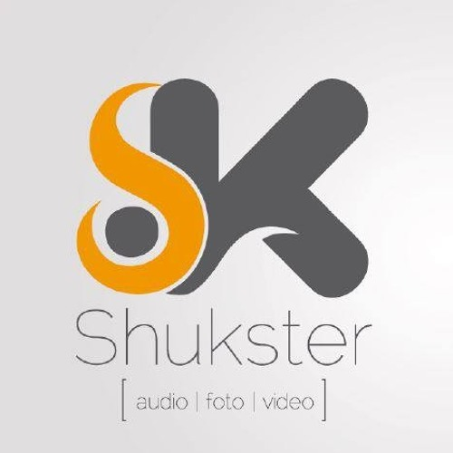 Shukster's avatar