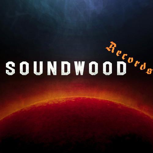 Soundwood Records's avatar