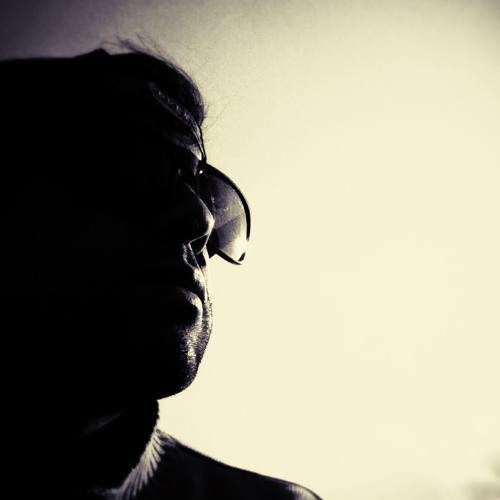 Uxymoto's avatar