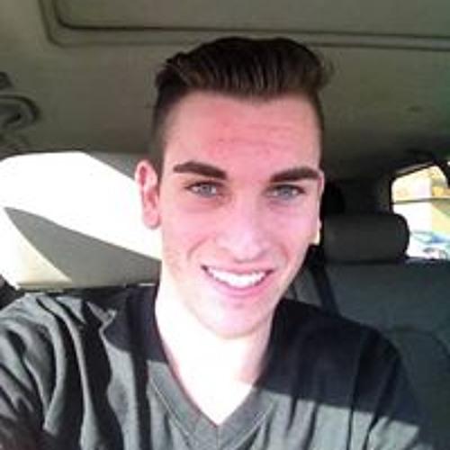 Andrew Hemmelgarn's avatar