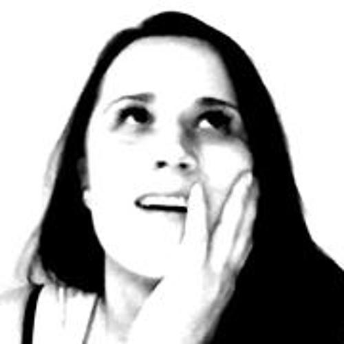 Maya Safková's avatar
