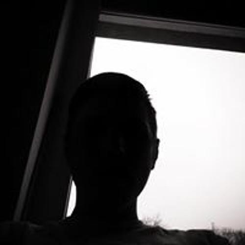 Dmitry  Shmitry's avatar