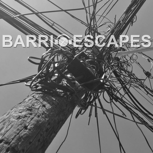 barrioescapes's avatar