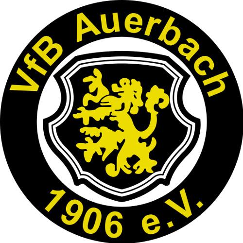 VfB Auerbach's avatar