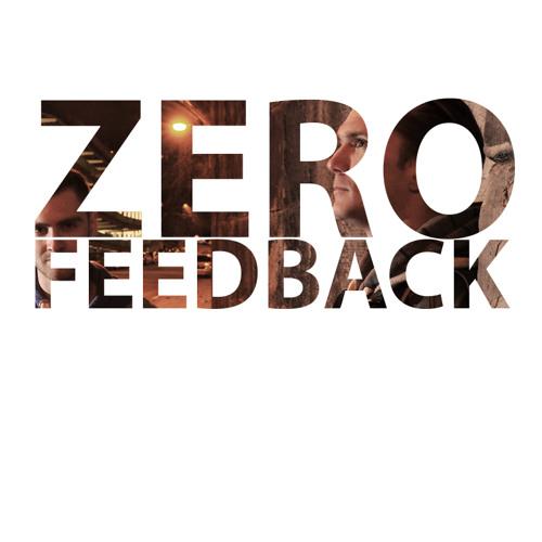 Zero Feedback's avatar