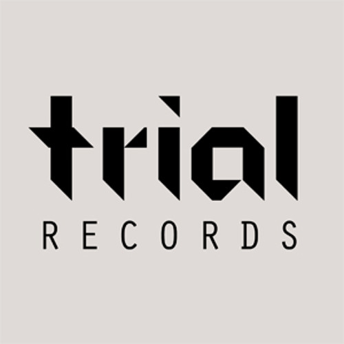 Trial Records's avatar