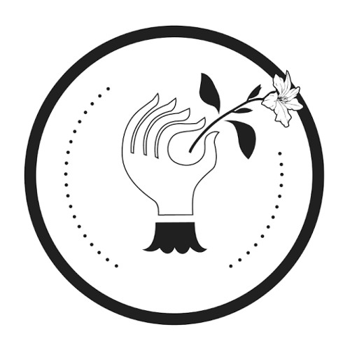 Honor Press's avatar